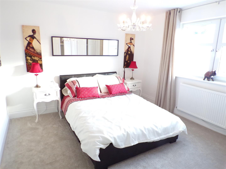 Cleghorn Lea, Lanark, ML11 , 6 bed, Type unknown, ML11 7NX, £294,995 ...